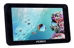 TABLET PCBOX Kova 7