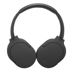 Auricular Pcbox Go On PCB-H900BT  Bluetooth