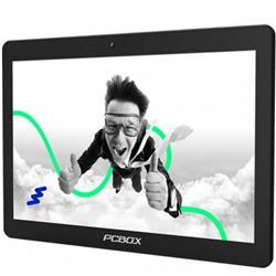 TABLET PCBOX PCB-T104 FLASH 10.1 IPS 16GB 1GB