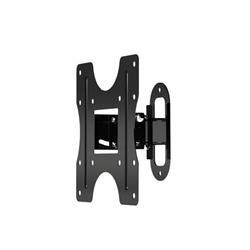 Soporte TV C/Inclinacion E-soporte 23 A 55 Pulgadas ES-LCB040