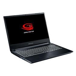 Notebook BANGHO Gamer (i5-10300H/16GB Ram/SSD 240GB + HDD 1TB/15.6
