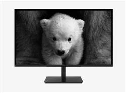 MONITOR 19 IC3 LED HDMI/VGA  1950we