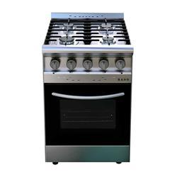Cocina SAHO 550 PV / RFV Liviana