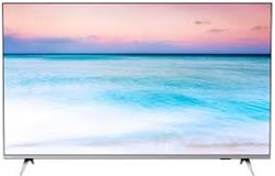 Smart TV Philips 50 4K Ultra HD ultradelgado 50PUD6654/77
