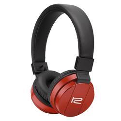 Auricular Bluetooth Klip Xreme Fury KHS-620RD Rojo