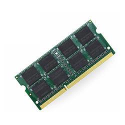 MEMORIA RAM SODIMM Generica 4GB DDR3 1600Mhz