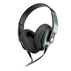 KLIP Auricular Obsession KHS-550BK