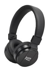 Auricular Bluetooth Klip Xreme Fury KHS-620BK Negro