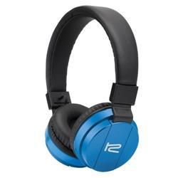 Auricular Bluetooth Klip Xreme Fury KHS-620BL Azul