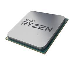 MICROPROCESADOR AMD RYZEN 5 2400G 3.9 GHz AM4 6 Core