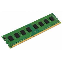 MEMORIA RAM Generica 8GB DDR3 1600Mhz