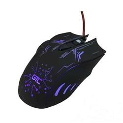 Mouse Gaming NEXT AIM MGG-009