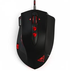 Mouse Gaming Patriot Viper Laser V560