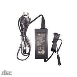 Fuente Switching 12V 5A PRONEXT