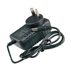 Fuente Switching 12V 3A PRONEXT