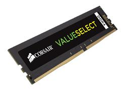 MEMORIA RAM DDR4 Corsair 4GB 2133MHz Value