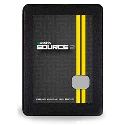 DISCO SOLIDO SSD SMUSHKIN SOURCE 2 240GB
