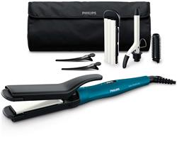Modelador de  cabello PHILIPS HP8698
