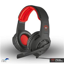Auricular Trust Gxt 310 Radius Gaming Headset Ps4 Xbox