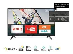 Smart Tv Led 43 Fhd Philips 43PFG5813/77