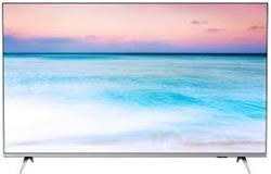 Smart TV Philips 50 4K Ultra HD ultradelgado 50PUD6654/77