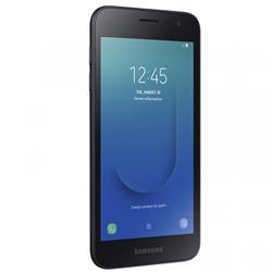 Celular Samsung J2 CORE Black   SM-J260MZKAAR0