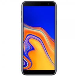Celular Samsung SM-J415GZK J4+ BLACK