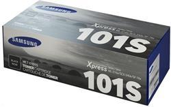 MLT-D101S #101S TONER ORIGINAL SAMSUNG