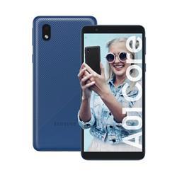 CELULAR SAMSUNG A01 Core 16GB/1GB Azul