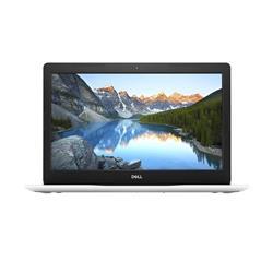NOTEBOOK DELL INSPIRON 3581 Blanco (i3-7020U/8GB RAM /1TB/15.6 HD Display/WIN 10)