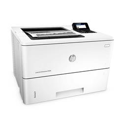 Impresora HP Laserjet Mono M506DN (P/N:F2A69A-L)
