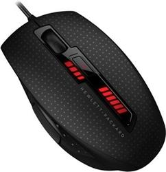 Mouse Optico OMEN Gaming HP X9000