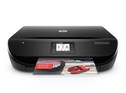 Impresora HP Multifuncion Deskjet 4535 (P/N:F0V64A