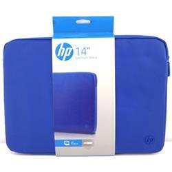 Funda Azul Spectrum Sleeve Notebook 14