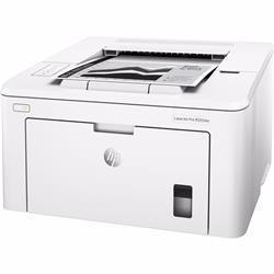 Impresora HP Laser MONO M203DW (G3Q47A)