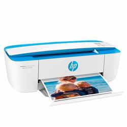 Impresora HP DeskJet Inkjet 3775 Multifuncion J9V87A