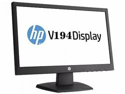 MONITOR HP Led 18,5