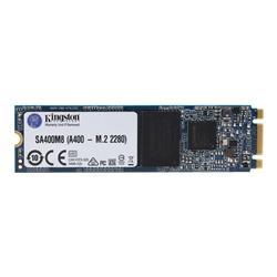 DISCO SSD M.2 Kingston 240GB A400 SA400M8/240G SIN CAJA