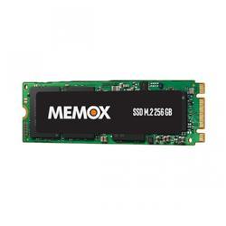 DISCO SOLIDO SSD M.2 MEMOX 256GB HYNIX 1FAH19 SIN CAJA