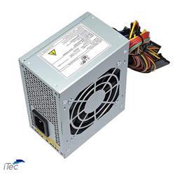 FUENTE 600W CX ATX600 P/GAB SLIM