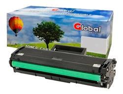 TONER GLOBAL Alternativo CF258A SIN CHIP