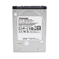 DISCO RIGIDO Toshiba 1TB (DT01ACA100) 3.5