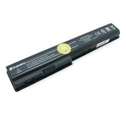Bateria Notebook PROBATTERY P/HP DV7 4400Mah MBLI-HP.DV7