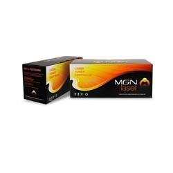 TONER MAGNA Alternativo (MGN-101) Negro