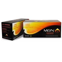Toner Alternativo HP Magna Q2612A Negro