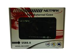 Carry Disk SATA 2,5