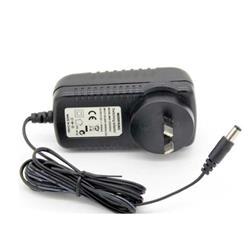 Fuente Switching Nisuta 5V 1.0Amp plug 2.1 1.3 (NS-FU51)