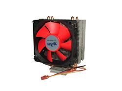 Cooler Nisuta para varios socket AMD e Intel NSCOA1V4