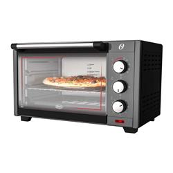 Horno Electrico 30lts Oster TSSTTV7030