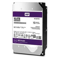 DISCO RIGIDO Western Digital 10TB Purple